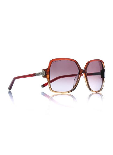 Trussardi Güneş Gözlüğü Renkli